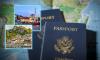 NY Times: Kosova dhe Shqipëria, ndër vendet e pakta ku mund të shkojnë amerikanët