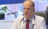 Infektologu Krasniqi: Po kalojmë një situatë të rëndë, festoni në shtëpi