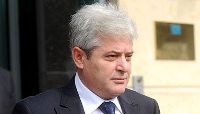 Ahmeti: Pres që të jemi fitues absolut në kombin shqiptar