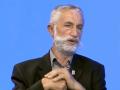 Januzi: Askush nuk mundet ta përvetësojë luftën e UÇK-së, është vepër e popullit