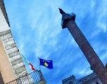 Ambasada e Kosovës në Itali me njoftim të rëndësishëm për bashkatdhetarët