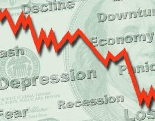 Rënia më e madhe ndonjëherë: GDP e SHBA-së bie me 32.9 për qind