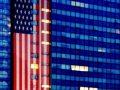 Flamuri i SHBA-së vendoset në Qeverinë e Kosovës