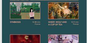 Anibar shpallë programin artistik të festivalit