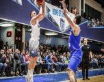 Azemi: Nga Liga Kosovë-Shqipëri përfitojnë dy shtetet