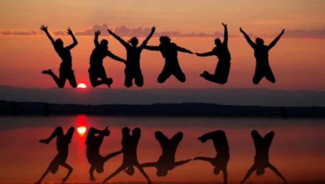 Dita Botërore e Miqësisë