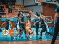 Bunjaku: Liga Kosovë-Shqipëri në favor të basketbollistëve të rinj