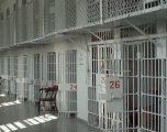 Selimi në Burgun e Sigurisë së Lartë: Të burgosurit duhet t'i trajtojmë me dinjitet