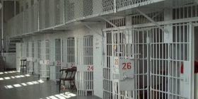 Kapet 'mat' avokati kosovar, po tentonte të fus një telefon në qendrën e Paraburgimit