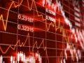 Bursat evropiane sërish në rënie