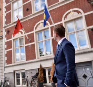 """Ministrja Serbe refuzon Cakaj si """"Qytetar Nderi"""" i Bujanocit: Akuzoi Serbinë për krime lufte dhe gjenocid"""