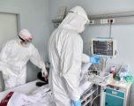 Koronavirusi i merr jetën 23 vjeçares në Tiranë
