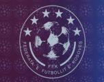 Komiteti Ekzekutiv i FFK-së mban mbledhjen e radhës, këto janë vendimet