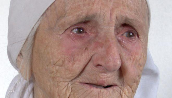 Solidaritet i madh për rastin e 87-vjeçares nga Rakoshi i Istogut
