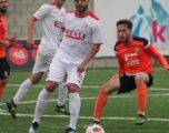 Sot luhen pesë ndeshje në Superligë, vëmendja në ndeshjen Gjilani – Ballkani