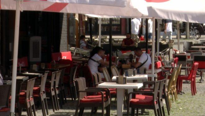 Hyjnë në fuqi masat e reja – gastronomët kundër, paralajmërojnë protesta pas 18 prillit