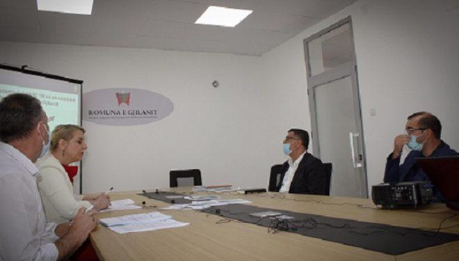 Stagnim në ekonomi – Gjilani ka humbur 788 vende të punës në kohë pandemie