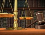 Shoqata e Prokurorëve të Kosovës ngushëllon familjen e prokurorit Ukshini
