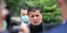 Haziri: Shqiptarët nuk kanë kryer krime lufte