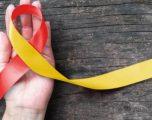 Dita Botërore e Hepatitit