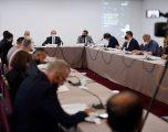 Hoti: Transparencë maksimale për shfrytëzimin e fondeve të rimëkëmbjes ekonomike