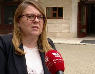 Nëse miratohet rishikimi i buxhetit ja kur ekzekutohen pagat 170 euro