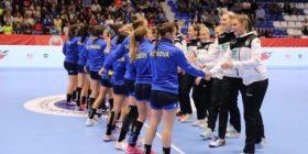 Kosova nesër mëson grupin, kërkon kalimin në fazën tjetër të kualifikimeve për Botëror