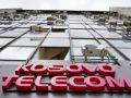 Telekomi anulon konkursin për kryeshef dhe për zyrtar kryesor financiar