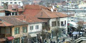 Sanxhaku lindor në kolaps shëndetësor, kërkon ndihmë nga Kosova e Shqipëria