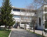 Një i vdekur dhe 62 raste të reja me koronavirus në Kosovë