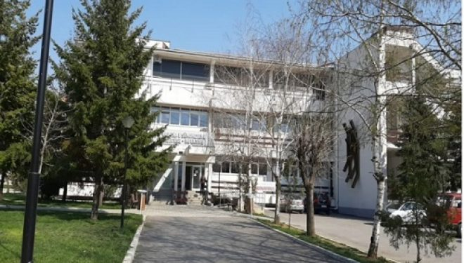 Bie numri i të infektuarve me Covid-19 në Kosovë, rritet numri i të shëruarve