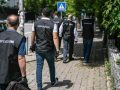 Në Vushtrri dënohen 57 qytetarë dhe 4 lokale për mosrespektim të masave anti-Covid