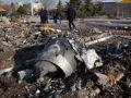 Irani dorëzon kutitë e zeza të avionit të rrëzuar ukrainas