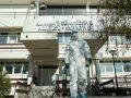 Djali rrëfen për nënën me koronavirus: S'kishte shkuar te mjeku për 15 vjet