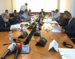 Procesi 20-vjeçar i privatizimit pritet të hetohet nga komisioni parlamentar