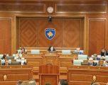 Kuvendi mblidhet më 23 korrik, në rend dite edhe situata e krijuar në Telekom