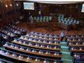 Deputetët votojnë kundër ngritjes së pagave për mjekët e policët