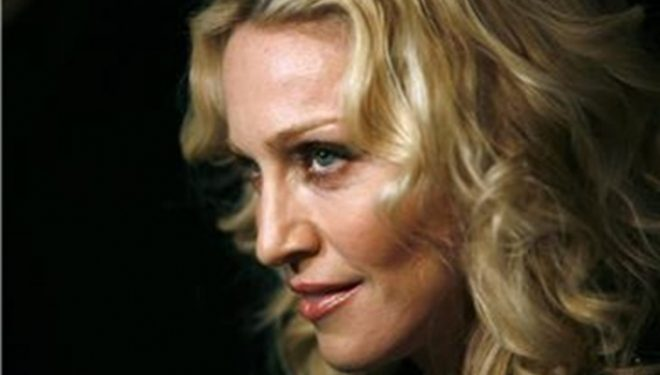 Instagram censuron postimin e Madonnas për COVID-19