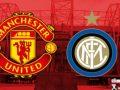 Inter dhe Manchester United të gatshëm të shkëmbejnë dyshen e njohur