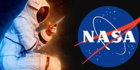 NASA në Mars në kërkim të jetës antike