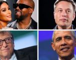Hakohen llogaritë në Twitter të B. Gates, Obama dhe Elon Musk, shesin bitcoin, FBI nis hetimin
