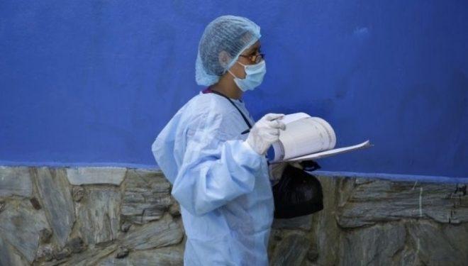 OBSH: Ne nuk parashikojmë që vendet të kenë vaksinim të detyrueshëm