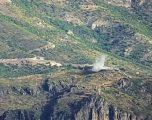 Përleshje ndërmjet Azerbajxhanit dhe Armenisë, vriten disa ushtarë në kufi