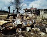22 vjet nga masakra e Rahovecit