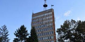 30 vjet nga okupimi i Radio Televizionit të Prishtinës