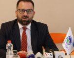 Rukiqi: Qeveria t`i kompensojë bizneset për dëmet që u janë shkaktuar