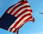 Festimi virtual i 4 korrikut në ambasadën e SHBA-së
