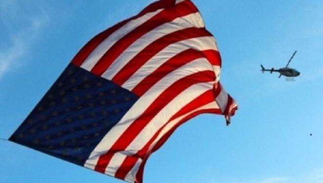 SHBA-ja i ka kërkuar Kinës që të mbyllë konsullatën në Hjuston