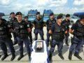 Policia e Kosovës nderon heroin Enver Zymberi