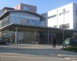 31 pacientë me COVID-19 në Spitalin e Prizrenit, dy të intubuar dhe 31 të tjerë po presin rezultatet e testimit